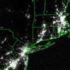 Stromversorgung: Das Märchen vom Blackout durch Elektroautos