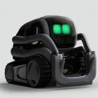 Vector: Anki stellt neuen persönlichen Roboter vor