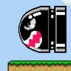Retrogaming: Emuparadise entfernt seine ROM-Spielebibliothek