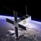 Raumfahrt: Cubesats sollen unhackbar werden