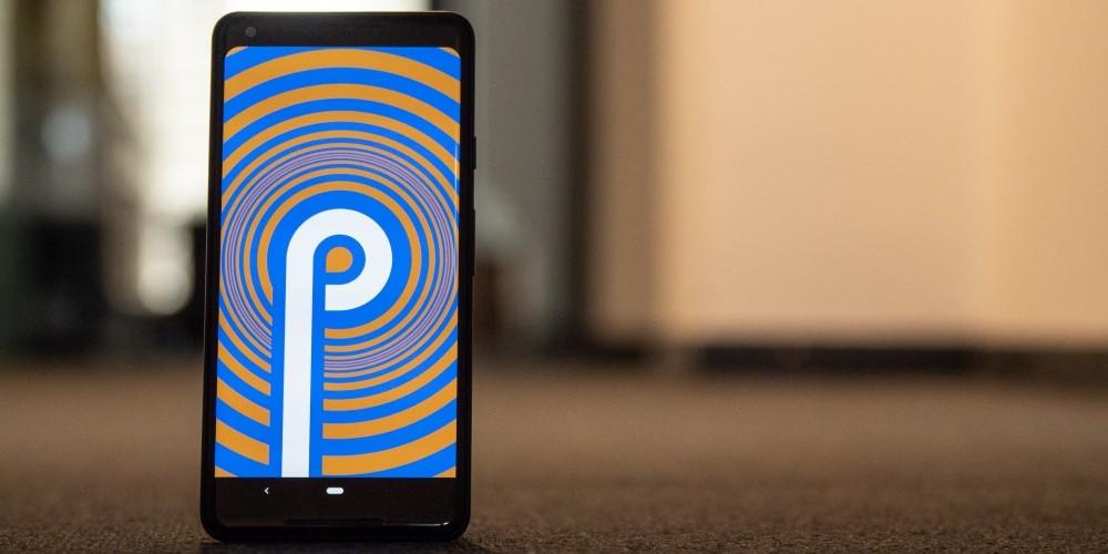 Android 9 im Test: Intelligente Optimierungen, die funktionieren