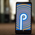 Android 9 im Test: Intelligente Optimierungen, die funktionieren