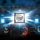 Core i9-9900K: Mainboards sind bereit für Intels Achtkerner