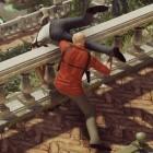 Anti-Tamper: Spiele mit und ohne Denuvo im Vergleich