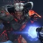 id Software: Doom Eternal und die Hölle auf Erden