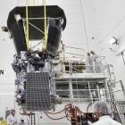Parker Solar Probe: Nasa verschiebt Start seiner Sonnen-Sonde