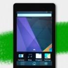 Akademy: KDE Plasma Mobile hat weiter Hardware-Probleme