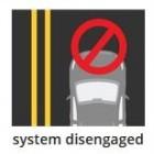 Tesla vor Mercedes und BMW: Nicht alle Fahrassistenzsysteme sind gleich gut