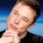 Börsenrückzug: Investoren klagen wegen Musks Aussagen zu Tesla