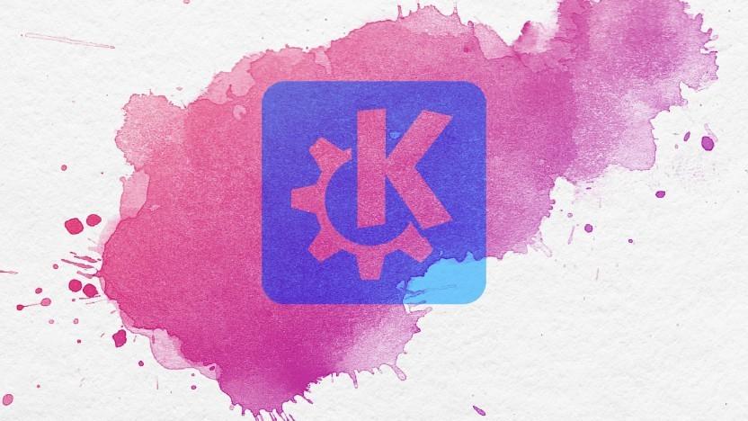 KDE Plasma bekommt einige digitale Assisstenten.