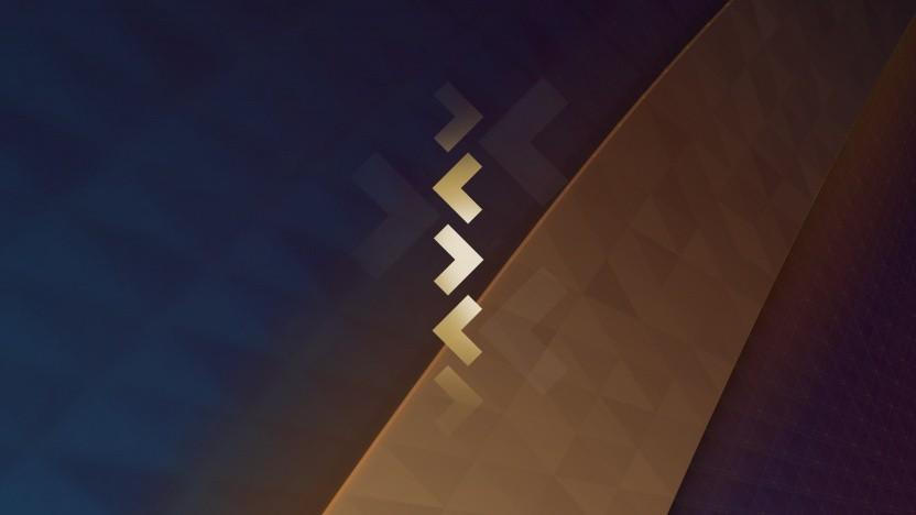 Der KDE Plasma Desktop bietet zahlreiche Schnittstellen und Möglichkeiten zur Erweiterung.