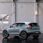 Ian Kettle: Tesla rekrutiert britischen Designer von Volvo