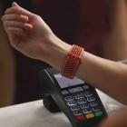 Fitness-Smartwatch: BW-Bank bietet kontaktloses Zahlen mit Fitbit Pay an