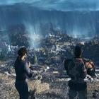 Bethesda: Fallout 76 auf privaten Servern auch solo spielbar