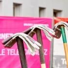 Deutsche Telekom: Rund 226.400 Haushalte erhalten Vectoring