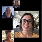 Apple: Facetime-Gruppenchats kommen erstmal doch nicht