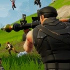 Fortnite Battle Royale: Deutscher Cheatentwickler beugt sich Druck von Epic Games