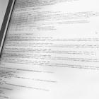 Security: Forscher können Autoren von Programmiercode identifizieren