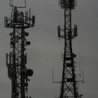 Handy-Ortung: Datenschützer warnen vor Risiken übermäßiger Überwachung