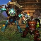 World of Warcraft: Fast reibungsloser Start von Battle for Azeroth