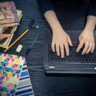 IMP: Neues Fach für Digitalisierung an deutschen Oberschulen