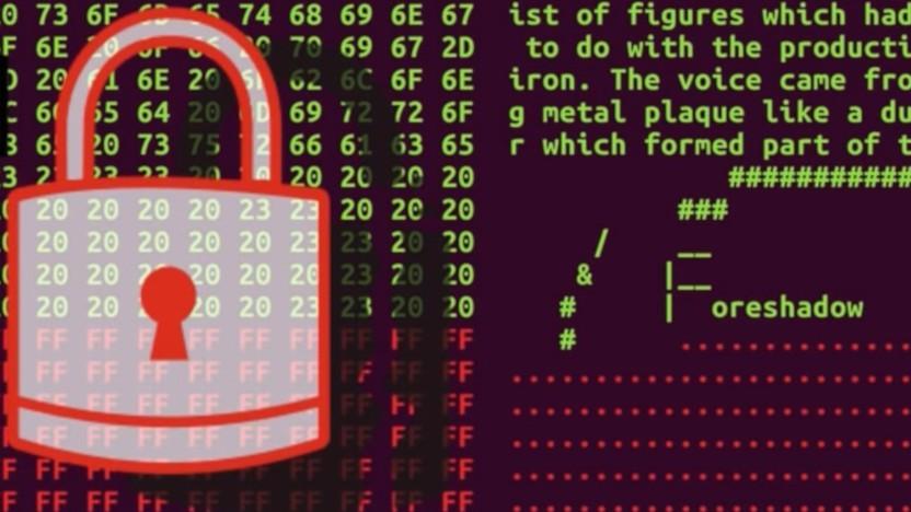 Foreshadow/L1TF: Intel-CPUs ermöglichten unberechtigtes Auslesen von Speicher