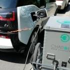 Elektroautos: Bundesrechnungshof hält Kaufprämie für unwirksam