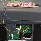 Faxploit: Fax-Geräte als Einfallstor für Hack von Firmennetzwerken