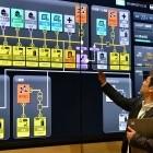 IT-Sicherheit: Angriffe auf Smart-City-Systeme können Massenpanik auslösen
