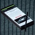 Galaxy Note 9 im Test: Samsung muss die Note-Serie wiederbeleben