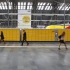 Deutsche Post: DHL-Packstation hat über 10 Millionen registrierte Kunden