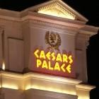 Def Con: Stress wegen Hotel-Sicherheitschecks bei Hackerkonferenz