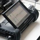 Digitale Forensik: Deutsche Behörden nutzen sieben Anbieter zum Handy-Auslesen