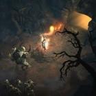 Eternal Collection: Diablo 3 erscheint für Nintendo Switch mit Vier-Spieler-Koop