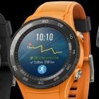 Wear OS: Google macht Qualitätstest für Smartwatch-Apps verpflichtend