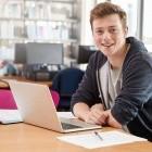 Studitemps: Einige Studierende verdienen in der IT unter Mindestlohn