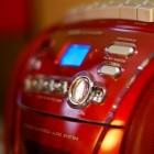 Beitragsservice: Rundfunkbeitrag für Nebenwohnungen endet