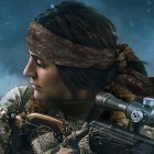 Contracts: Sniper Ghost Warrior 4 ohne offene Welt