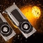 Quartalszahlen: Nvidia macht 50 Prozent mehr Umsatz im Gaming-Segment