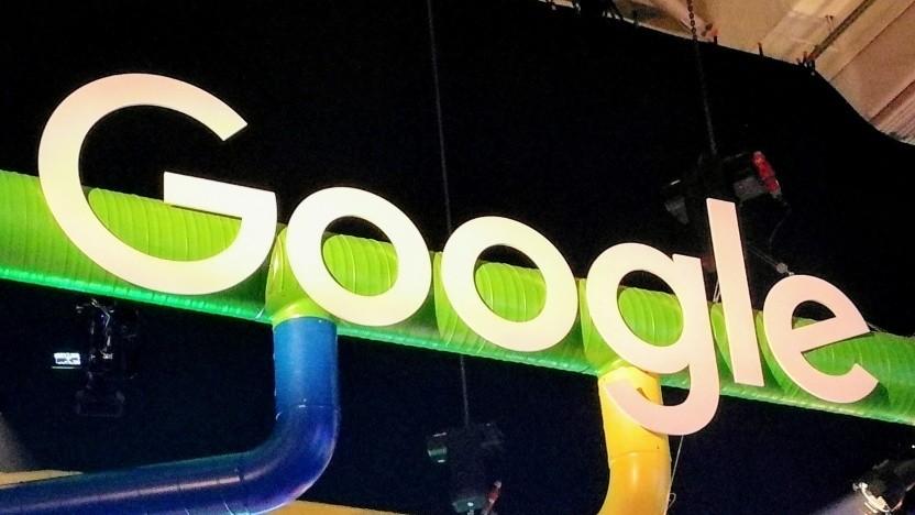 Google hat eine neue Funktion für seine Suchmaschine vorgestellt.