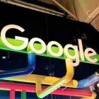 Suchmaschine: Google stellt erklärende Suchergebnisse vor