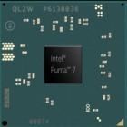 Puma-Chips: Intel patcht endlich seine Kabelmodems