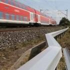 Projekt Broadband: Bahn will 3,5 Milliarden Euro vom Bund für Glasfasernetz