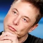 """120 Wochenstunden: Musk beklagt """"unerträgliches Jahr"""" bei Tesla"""