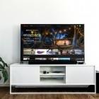 iTunes-Provision: Netflix will kein Geld mehr an Apple zahlen