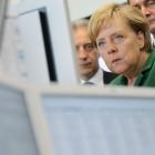 Gremium: Merkel sucht unbequeme Digitalexperten