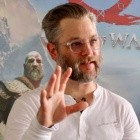 "Cory Barlog: ""Du ruinierst God of War!"""