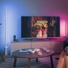 Play und Signe: Neue farbige Philips-Hue-Leuchten für indirektes Licht