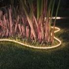 Outdoor Lightstrip: Philips-Hue-Leuchtstreifen soll Garten und Balkon beleuchten