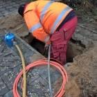 Wemacom Breitband: Glasfaserausbaupläne für Mecklenburg-Vorpommern beschlossen